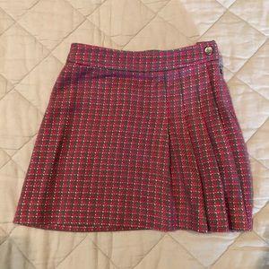 Brooks Brothers size 6 skirt